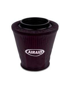 Airaid 799-466 Air Filter Wraps